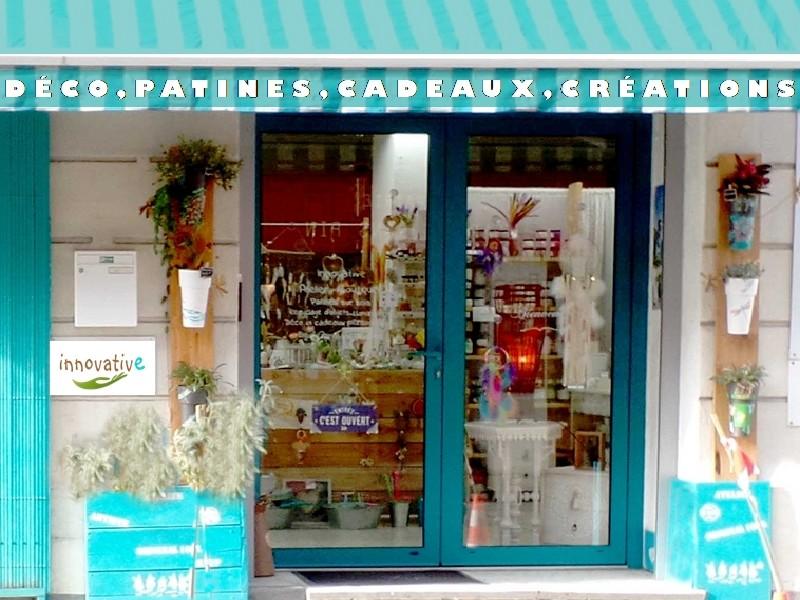 boutique cadeaux magasin en ligne innovative ganges