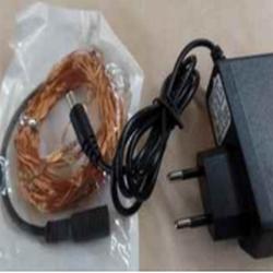 guirlande led electrique